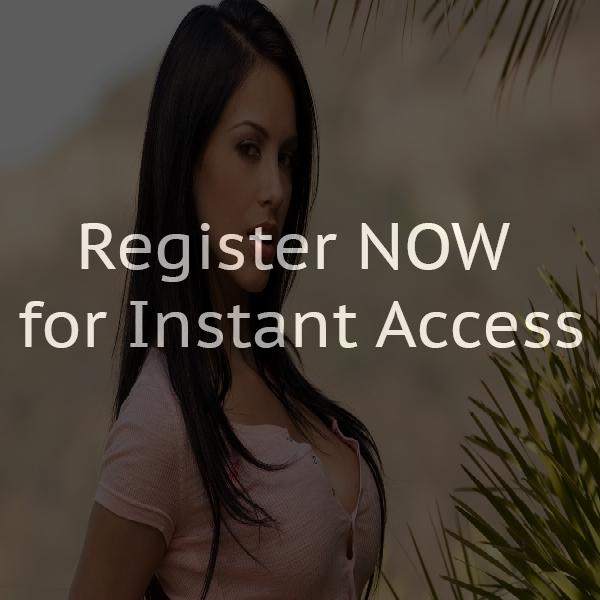 Chat rooms for latinos in usa
