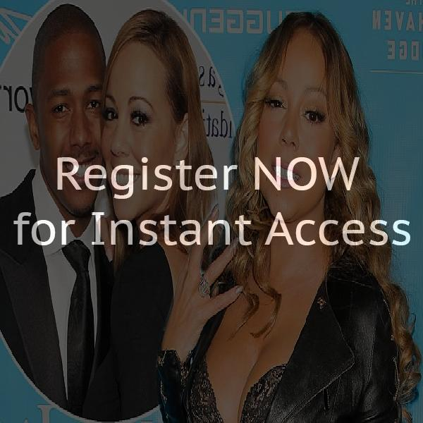 Free bdsm chat rooms