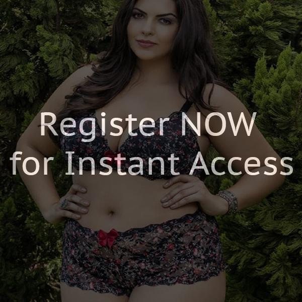 Jhb horny mother sex chat online