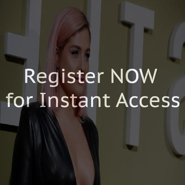 Mobile phone chat rooms no registration