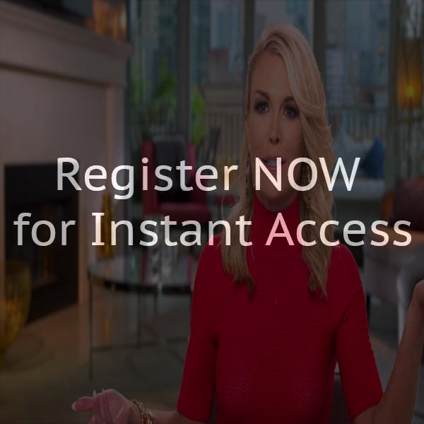Free sex chat online in boise