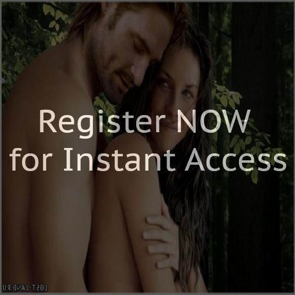 Sex chat site free