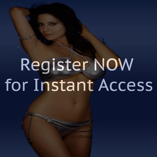 Live sex chat rooms