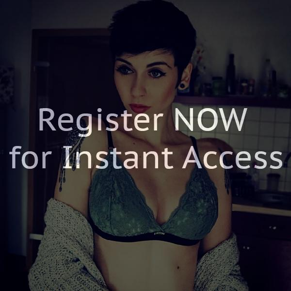 Free sex chat room in wichita