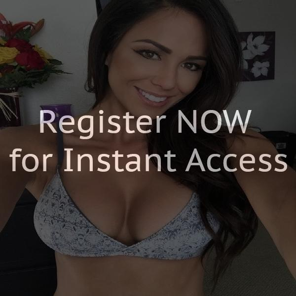 Free sexy chatting with married woman