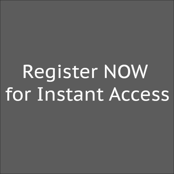 Chat rooms for horny people