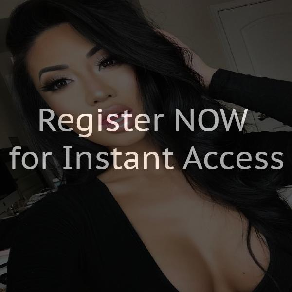 Free sex chat line in attcoffey