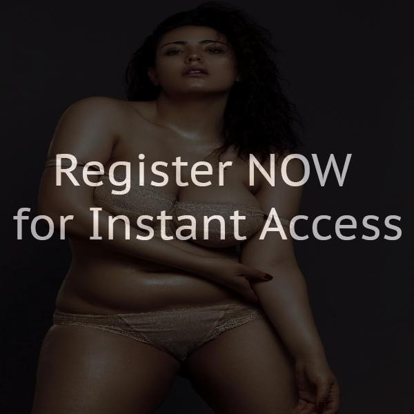 Live sex chatting girls from jersey city