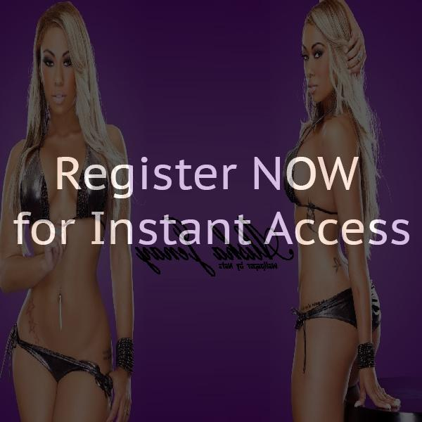 37148 chat rooms free