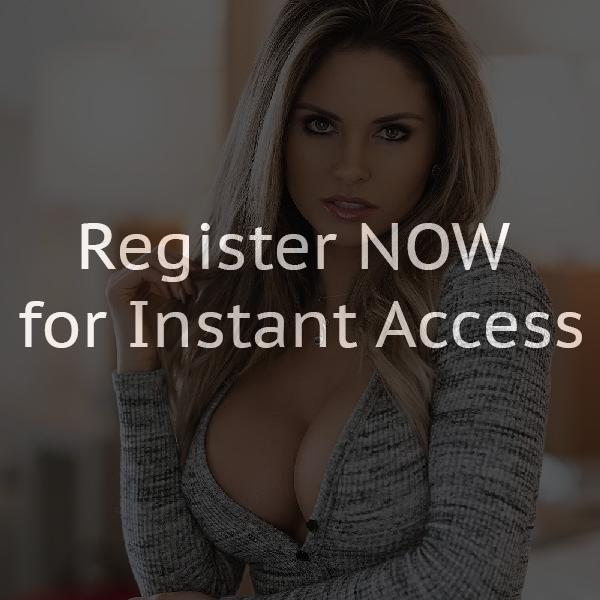 Chat rooms san tan valley free
