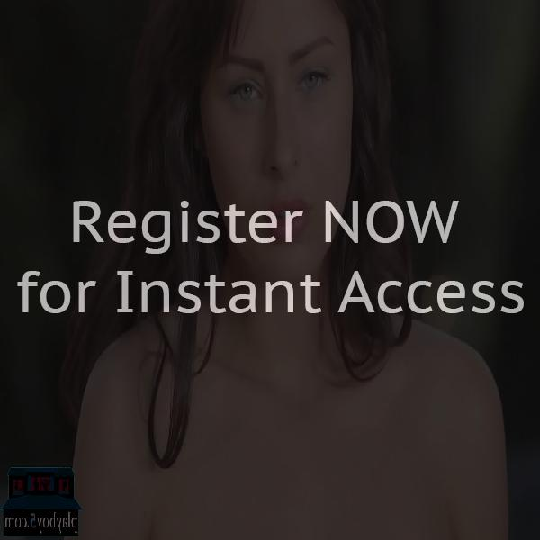 Chat with local singles free online