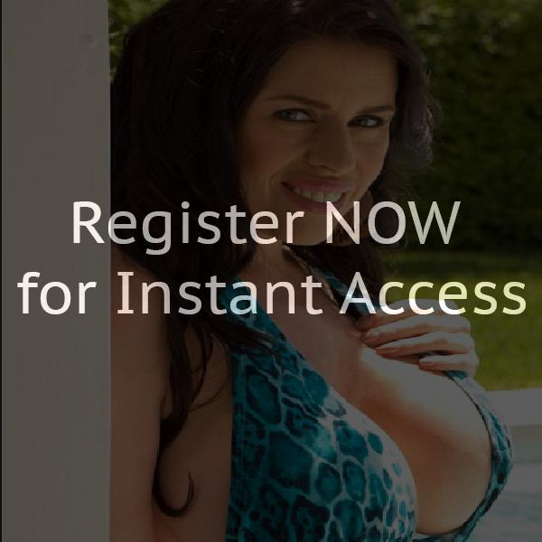 Wakefield, quebec free sex chat lines