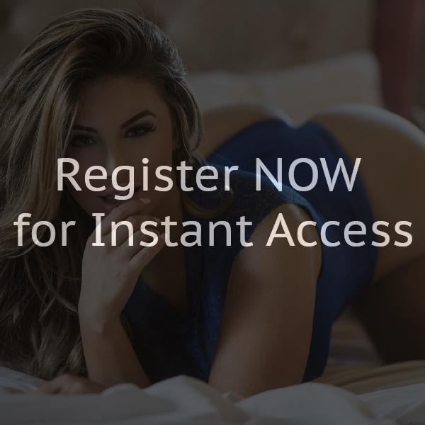 Free sexy chat lines in usa