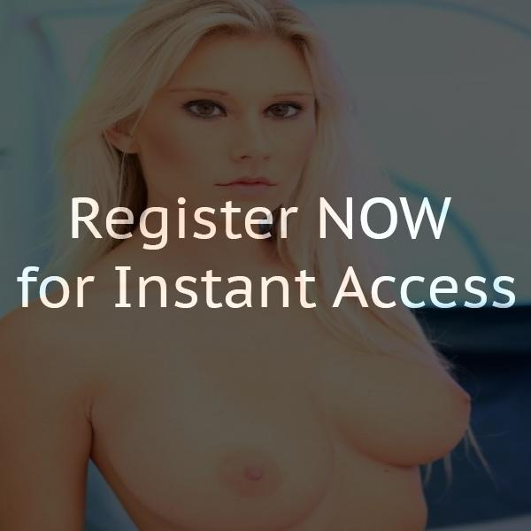Sex chatrooms in havre united states