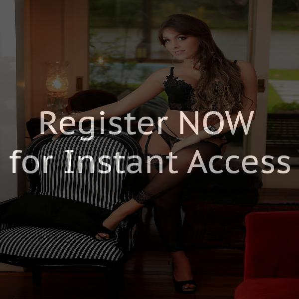 Free adult chat room in kantangtsun
