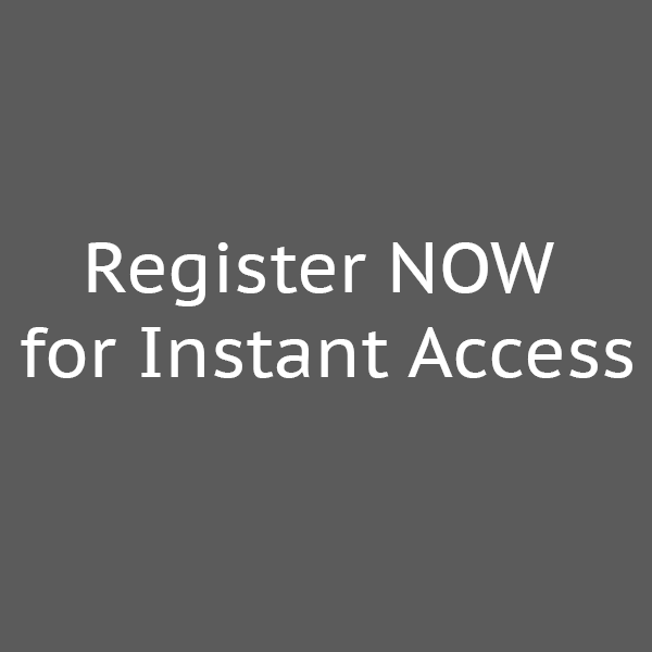 Free australia chat rooms without registration 18