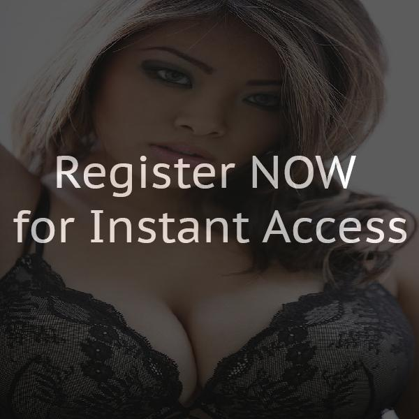 Free porn chats from concord