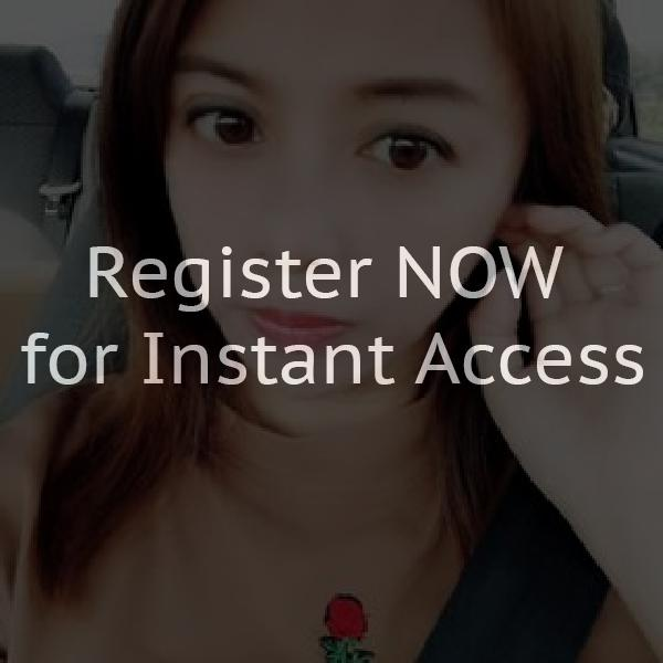 Free sex video chat