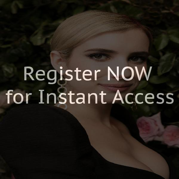 Mammoth lakes local sex chat room